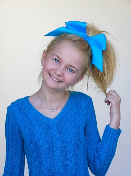 lainee rhodes.PNG