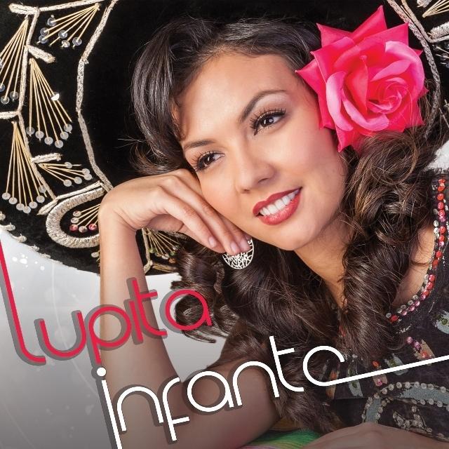 Lupita Infante.jpg
