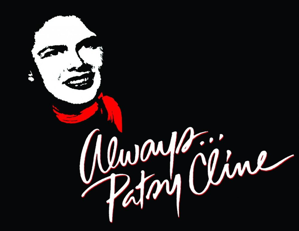 Always_Patsy_Cline_Title_Final-1024x791.jpg