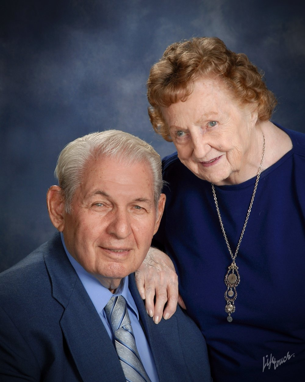 john and juanita matarazzo.jpg