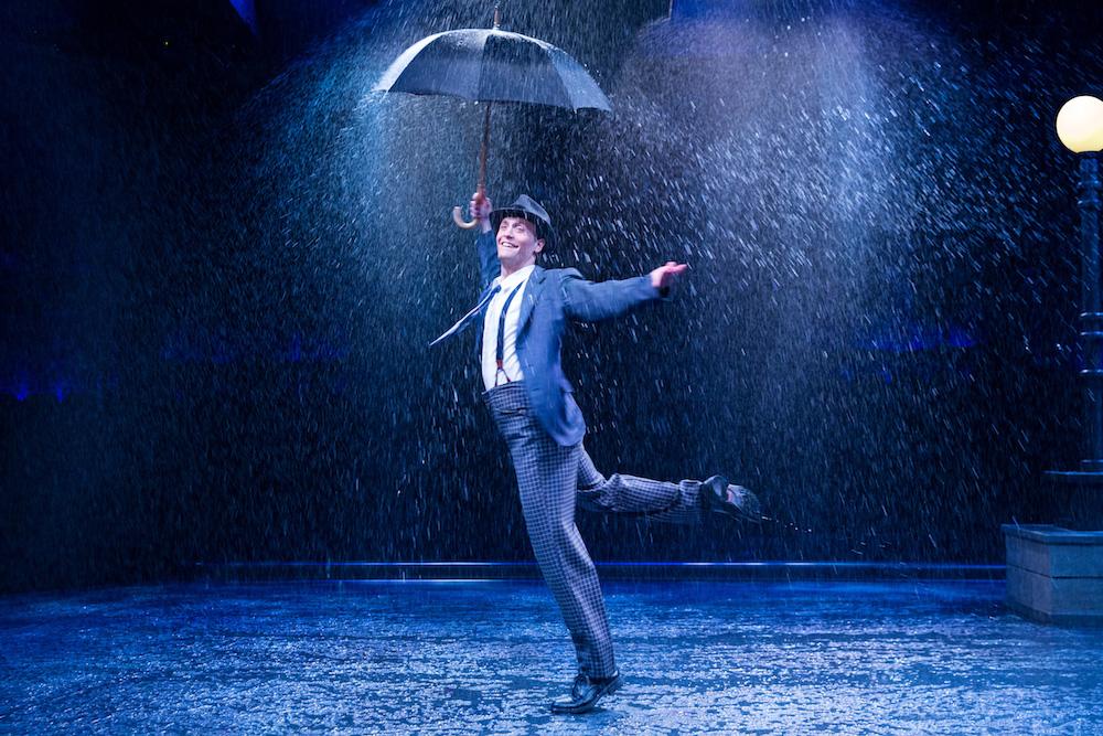 singing in the rain.jpg