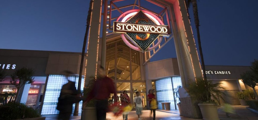 stonewood_2.jpg