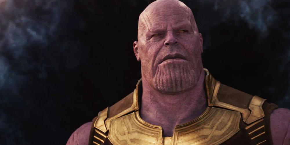 Thanos edited.jpg