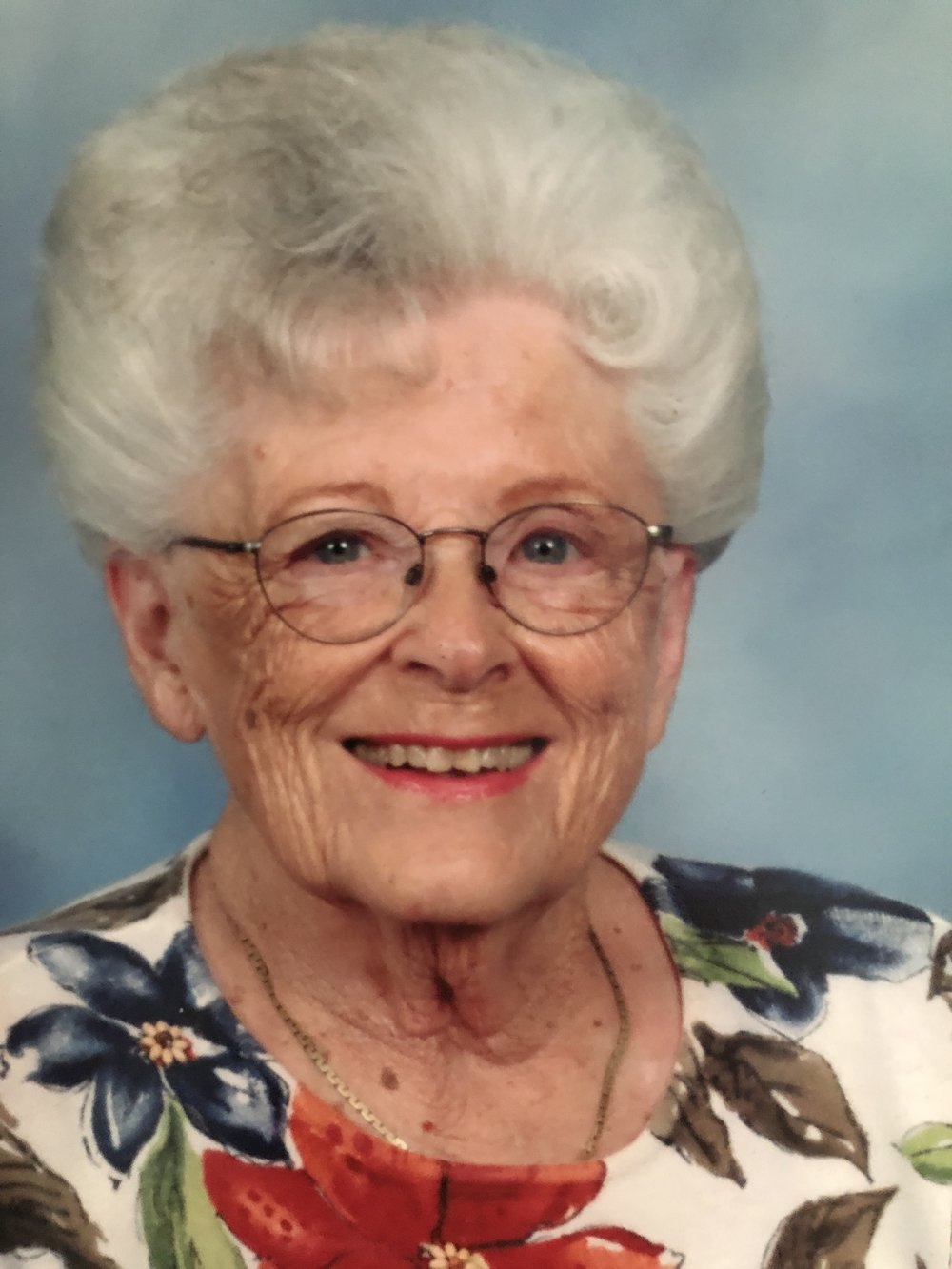 Beverly Luther Obit.jpg