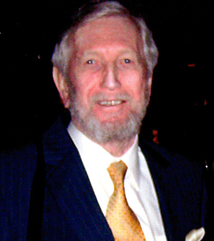 ROY STREETER OBIT PHOTO.jpg