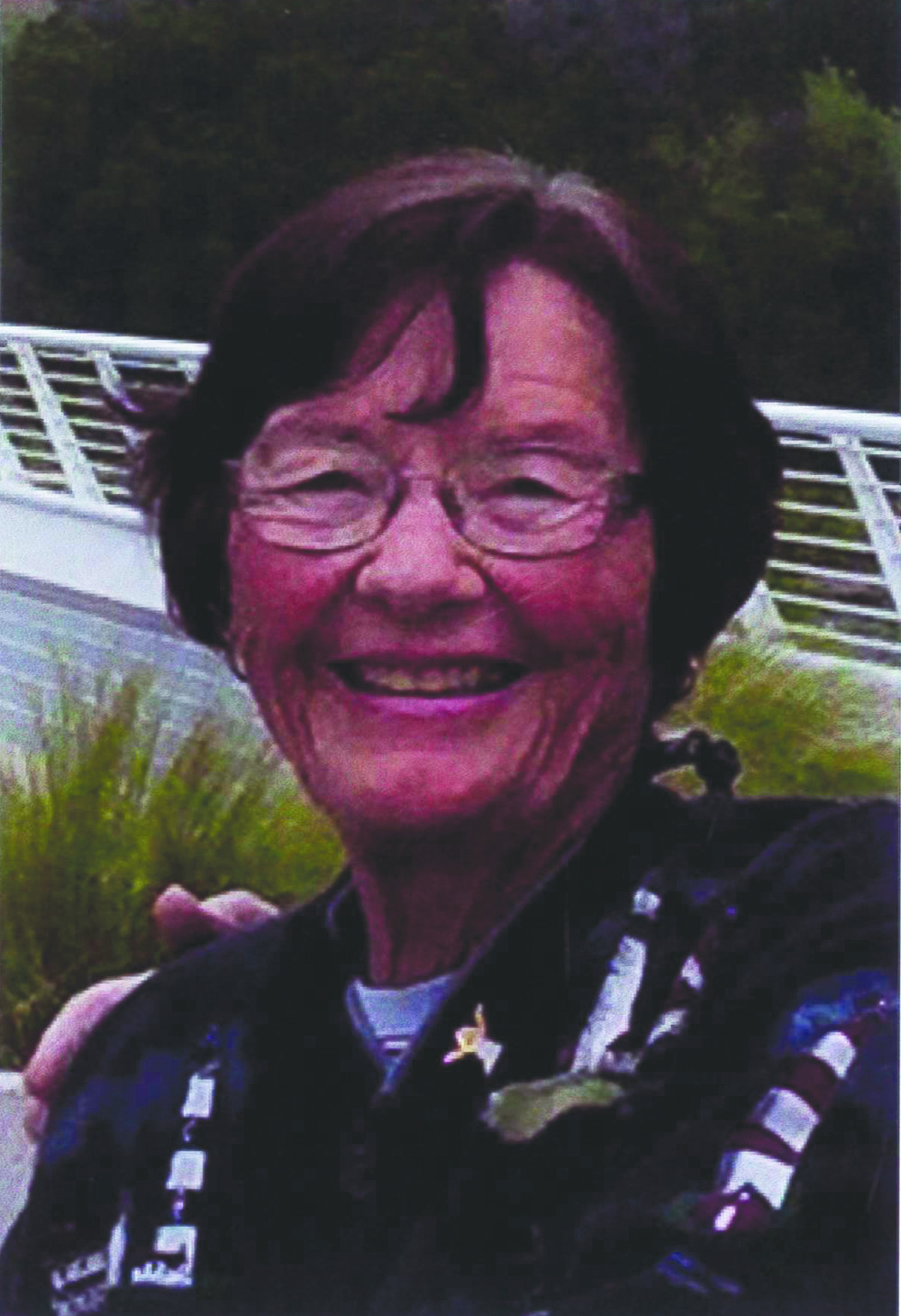 Bonnie Jean Addington Obit.jpg