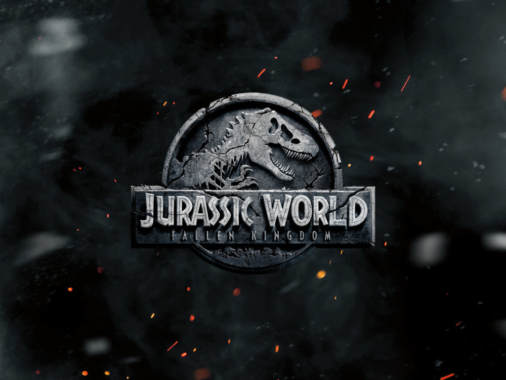 jurassic-world-fallen-kingdom-4000x3000-hd-4k-2018-8342-1170x878.jpg