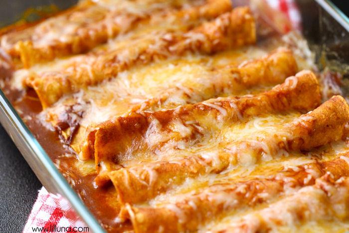red-cheese-enchiladas-2.jpg