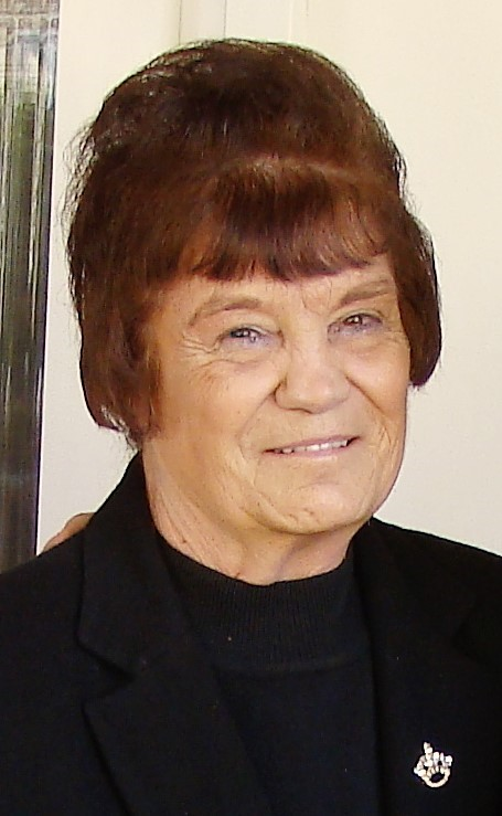 Mary Jones photo.jpg