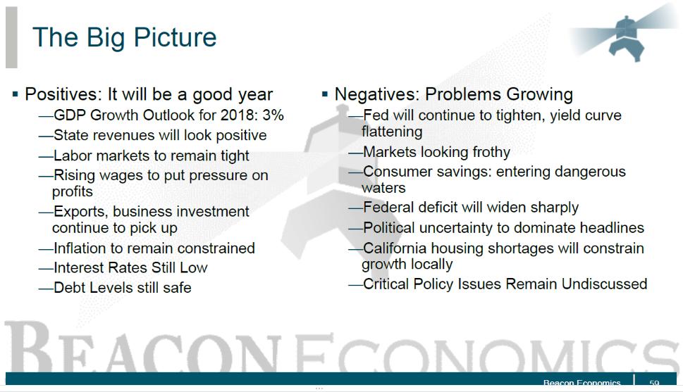 slide 4.png
