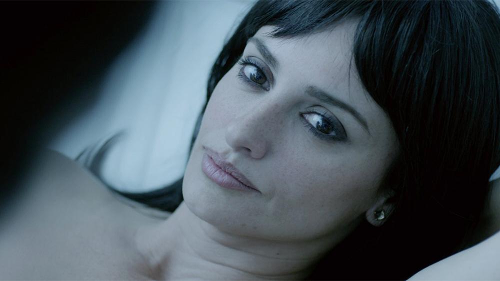 "Penelope Cruz stars in ""Ma Ma,"" screening as part of the GlennFest Film Festival in Downey."