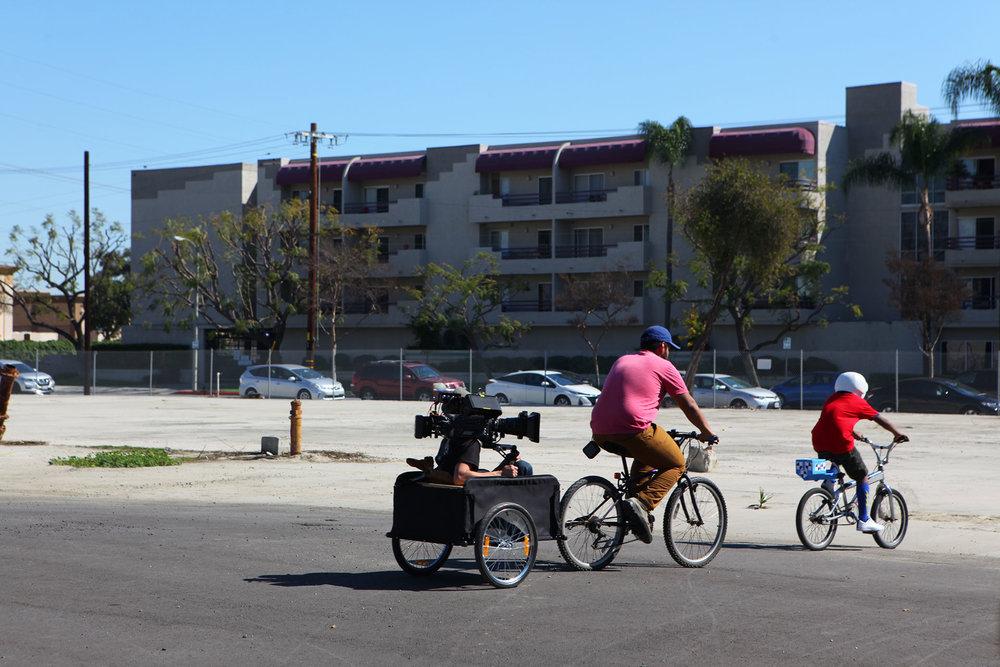 camera-bicycle.jpg