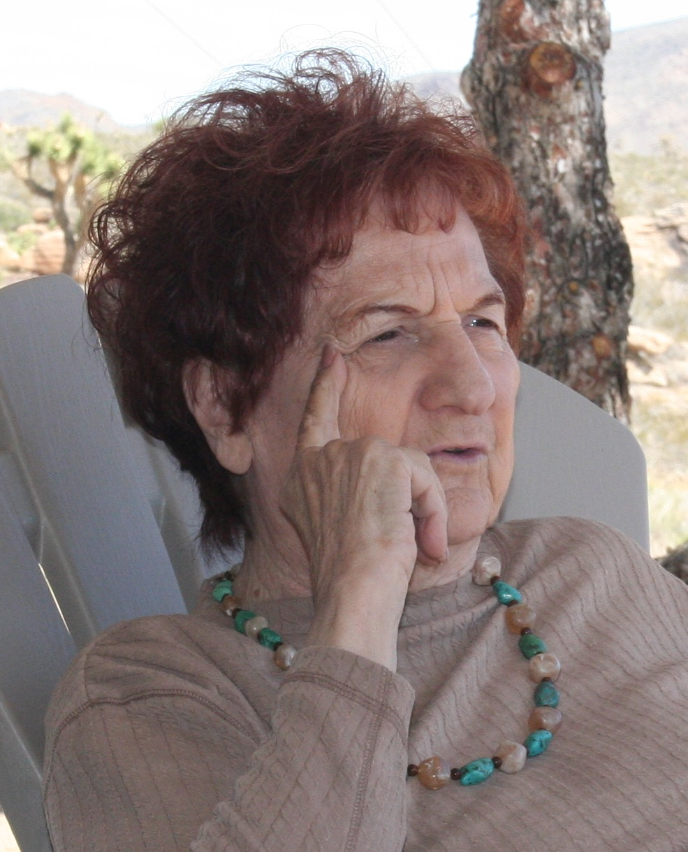 Ellen Mascaro Obit photo.jpg