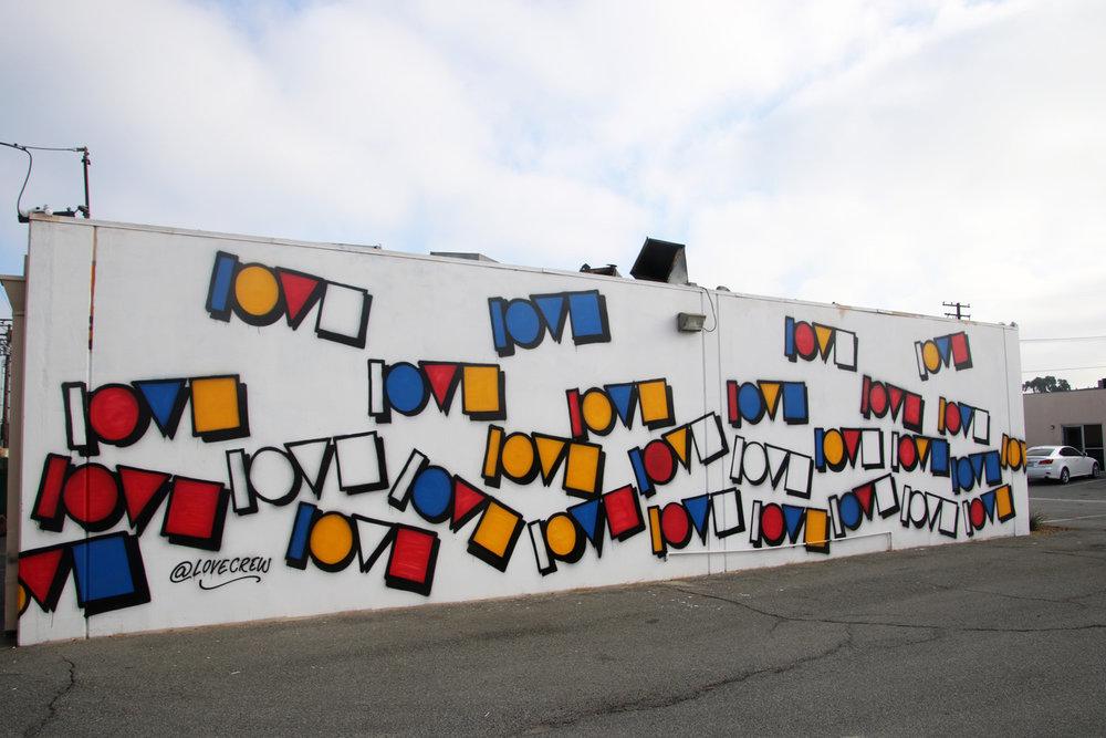 love mural.jpg