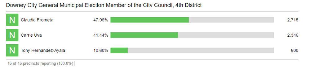 council chart.jpg
