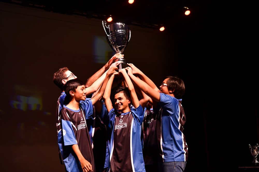 eSports Champions_WarrenHS.JPG