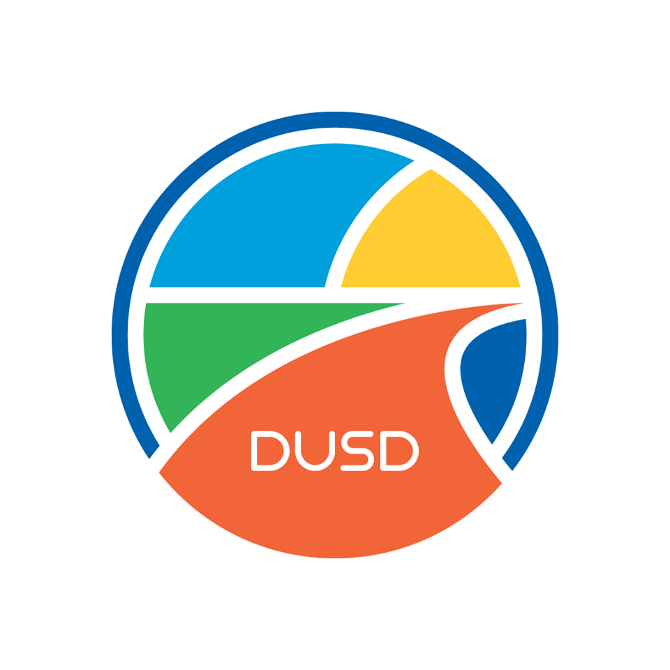 school district logo.png