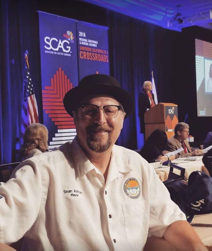 20180503-SCAG General Assembly.jpg