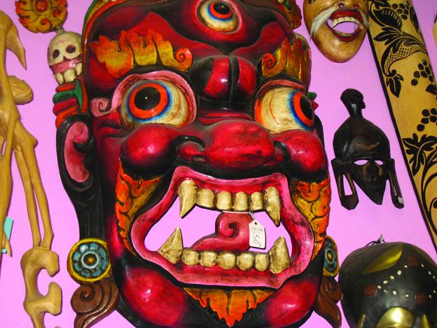 Cocoon Oni Mask.jpg