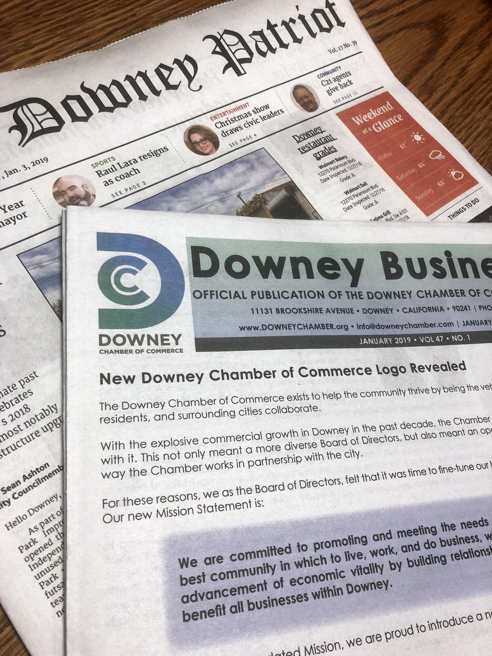 chamber newsletter.jpg