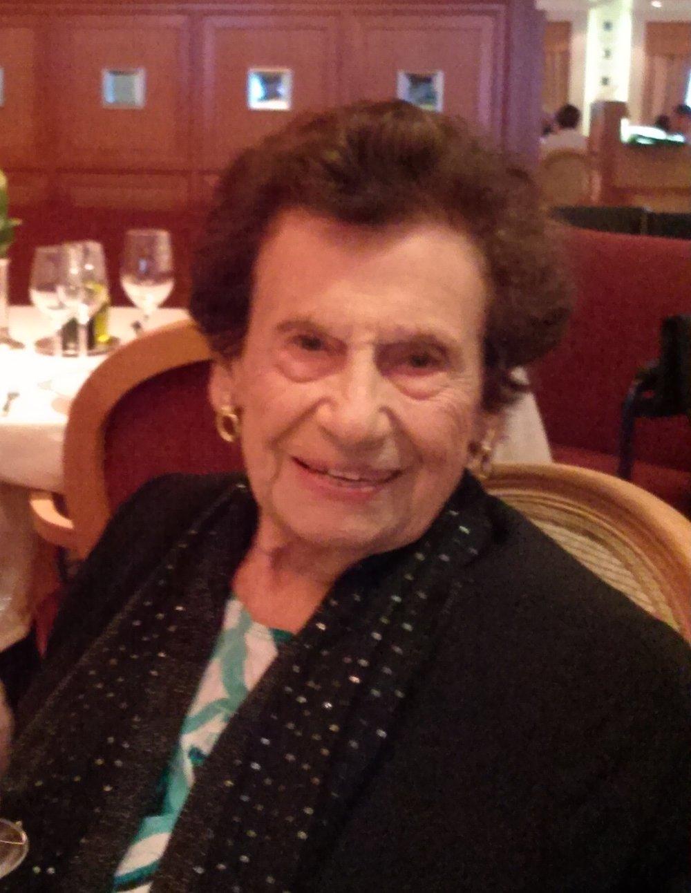 Victoria Augimeri Obituary.jpg