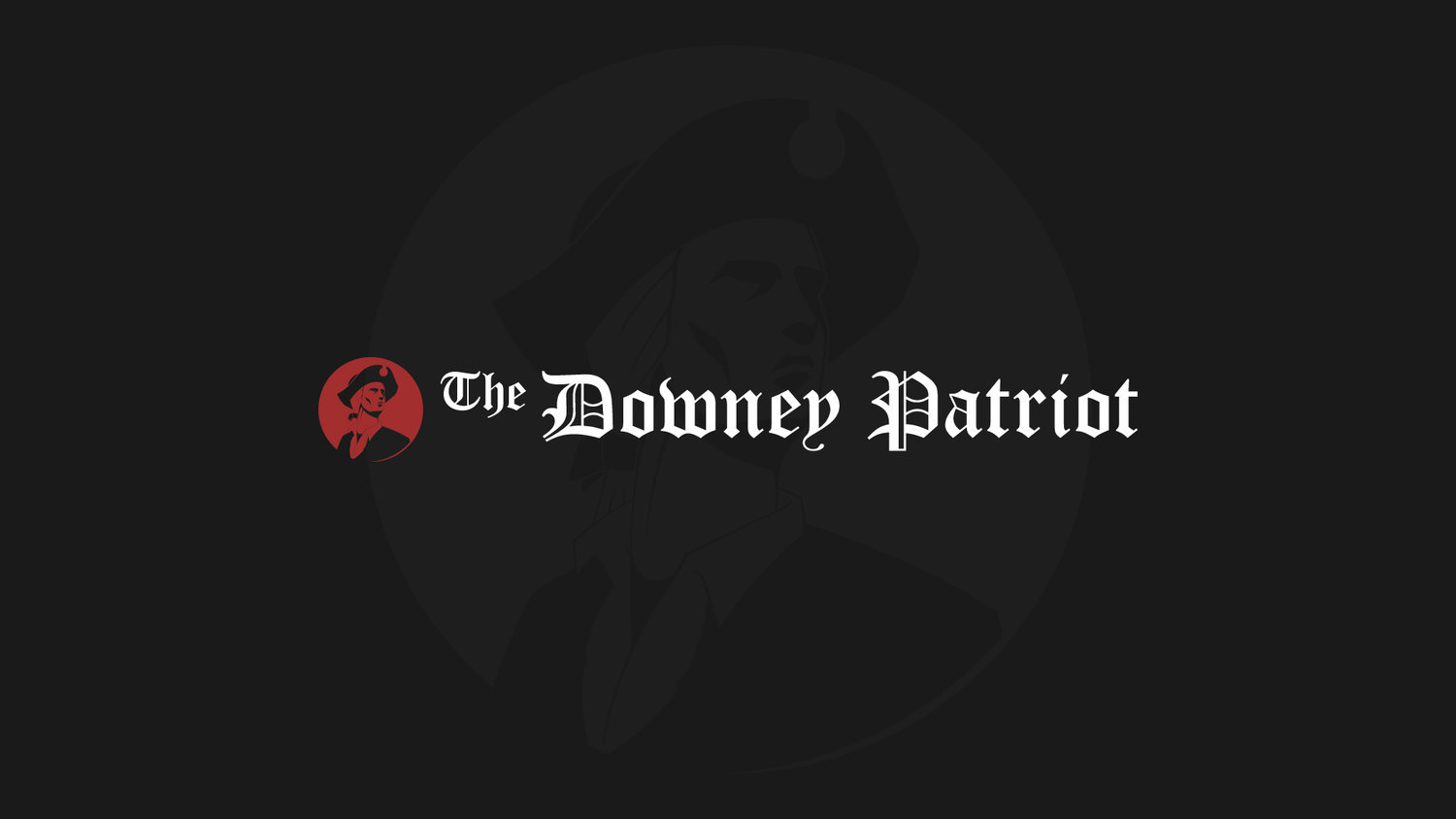 The Downey Patriot