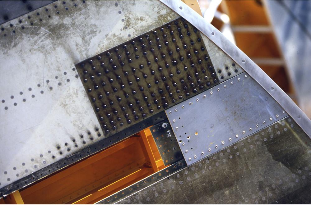 Panel Detail