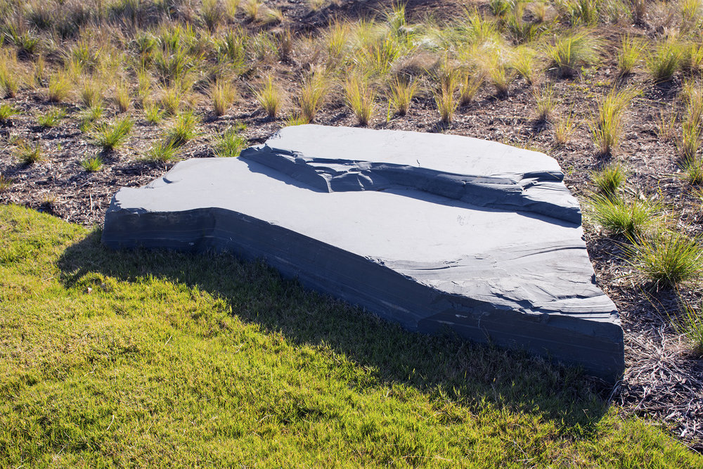 02Artemis_Tectonic-Suite-path stone.jpg