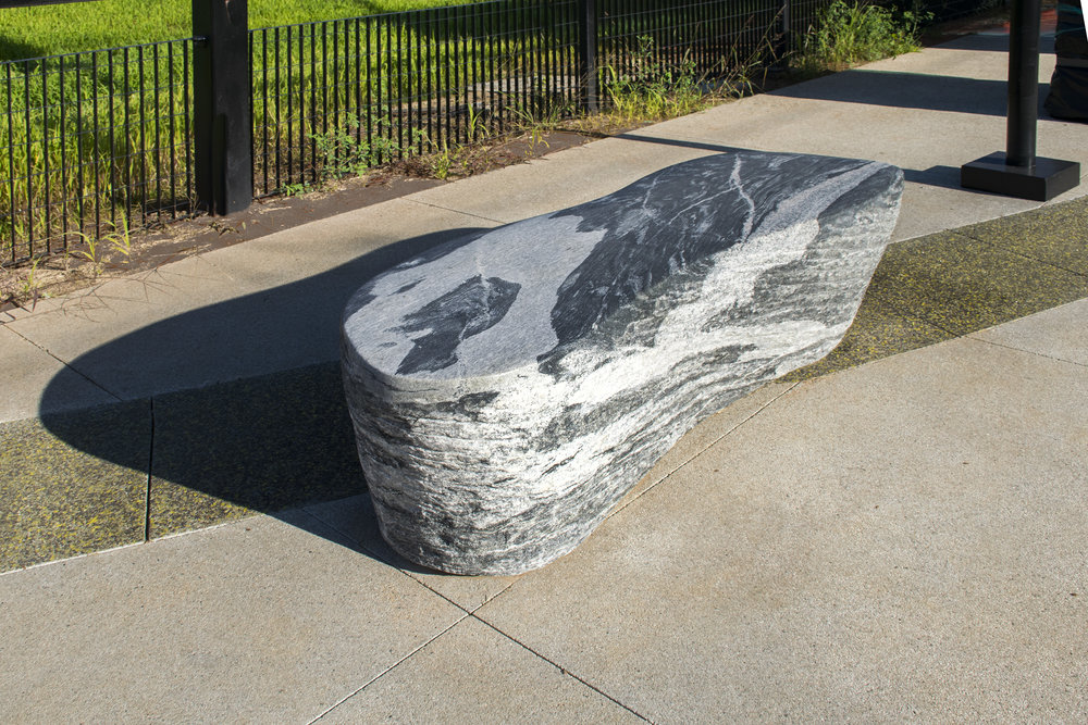05-Artemis-Tectonic-Suite_Granite Bench.jpg