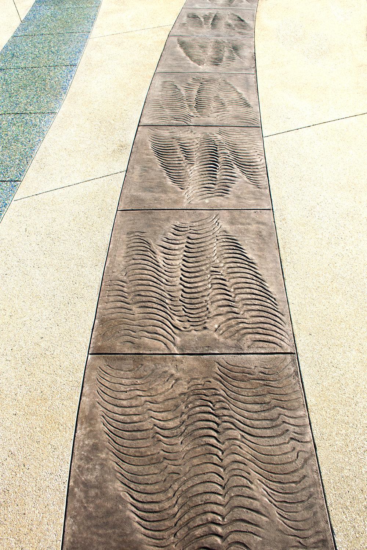 09Artemis-Tectonic-Suite-Custom paving detail.jpg