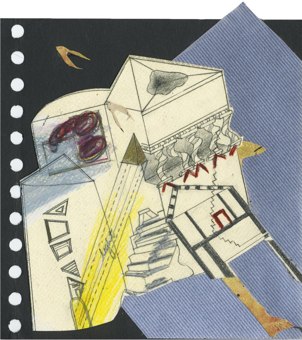 Notebook-Collage-4-95.jpg