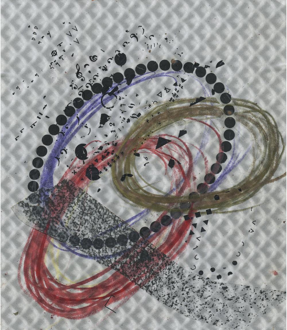 Notebook-Collage-Score-8-4-95.jpg