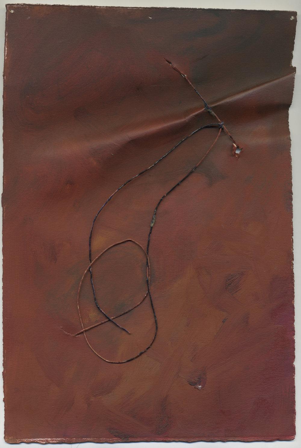 Artemis-study_w-string-2-1985.jpg