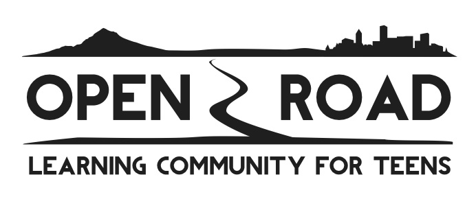 Open Road Learning Community for Teens