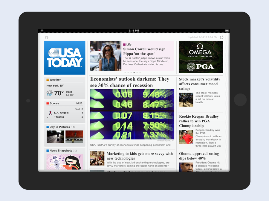 usa_today_ipad01.png