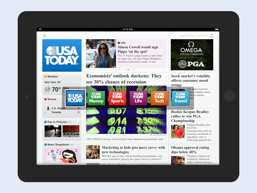 usa_today_ipad02.png