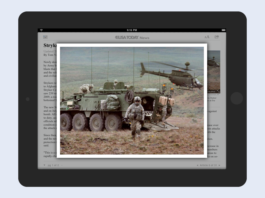 usa_today_ipad04.png