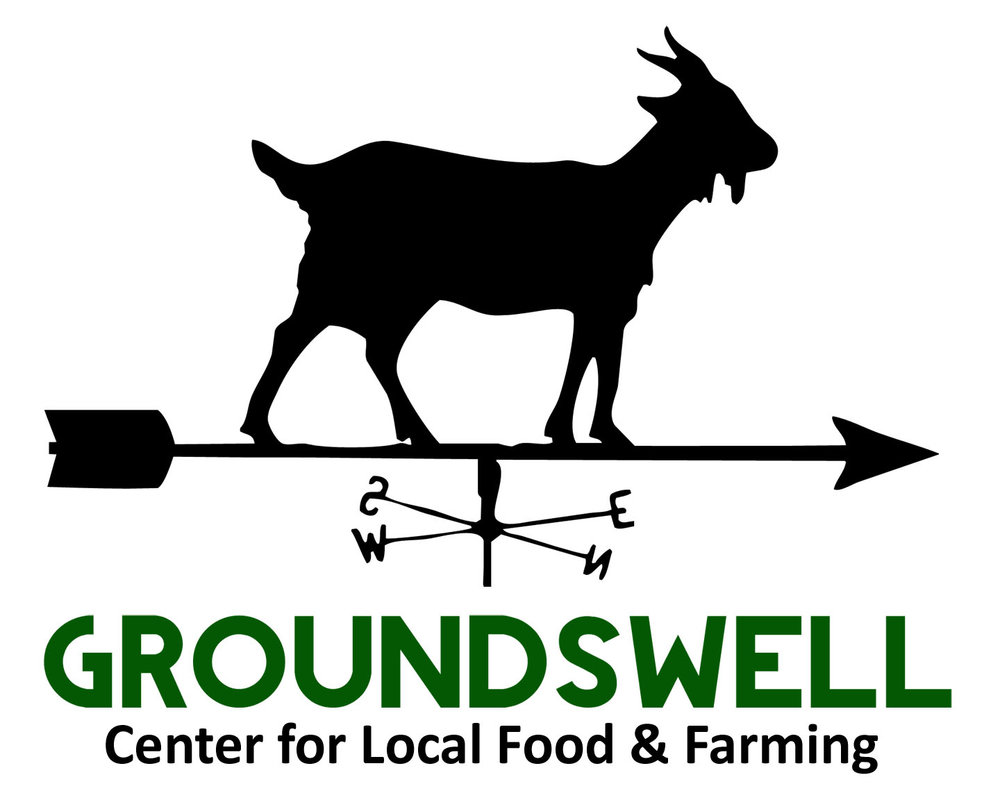 Goat Logo with Text-Square.jpg