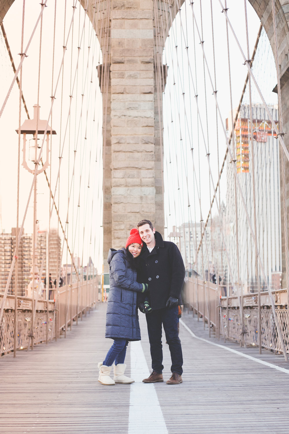 brooklynbridgeproposal