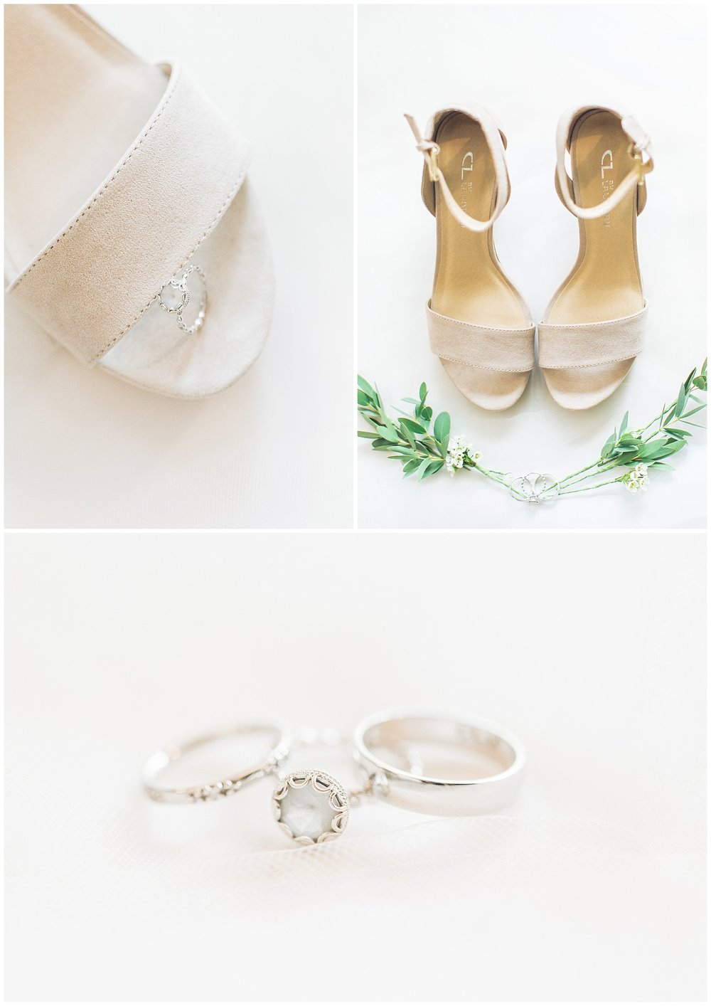 wanderlove-photography-wedding-shoes-wedding-ring-wedding-dress-wedding-details-wainwright-house-elegant-autumn-wedding