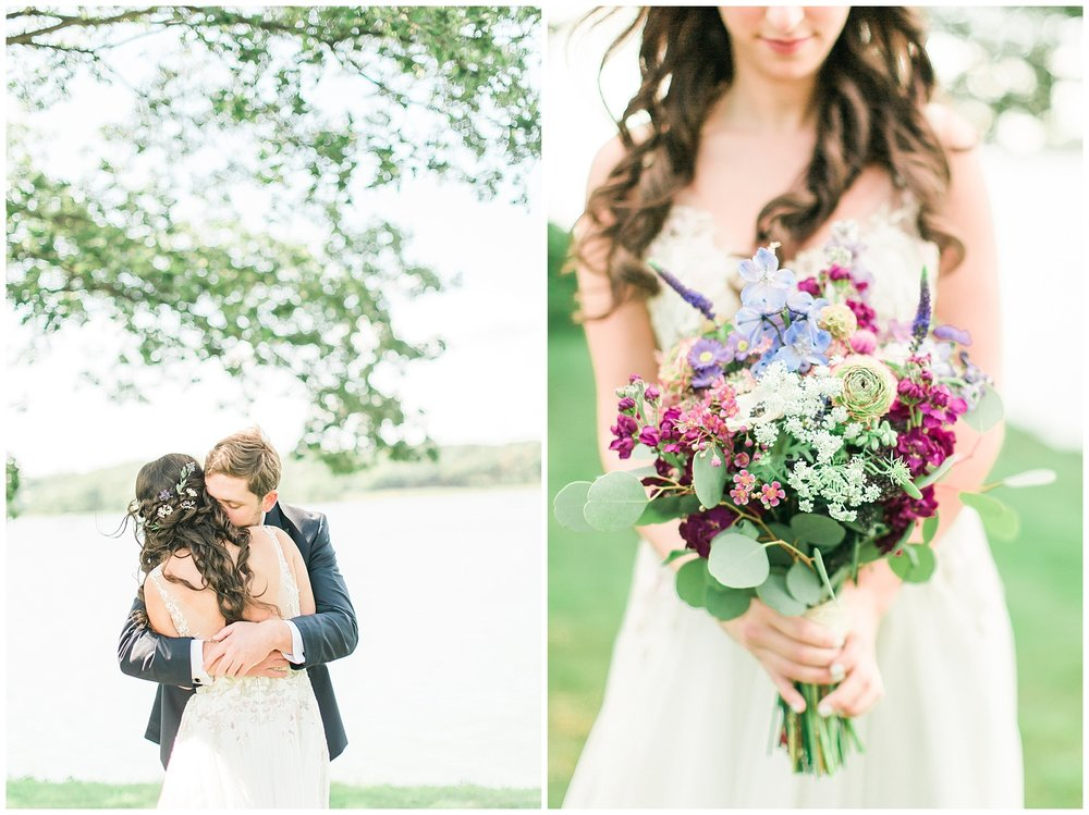 wanderlove-wedding-photographer-wainwright-rye-newyork-elegant-autumn-wedding-first-look-firstlook-jpeg
