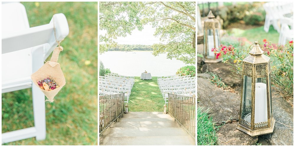 wanderlove-wedding-photographer-wainwright-rye-newyork-elegant-autumn-wedding