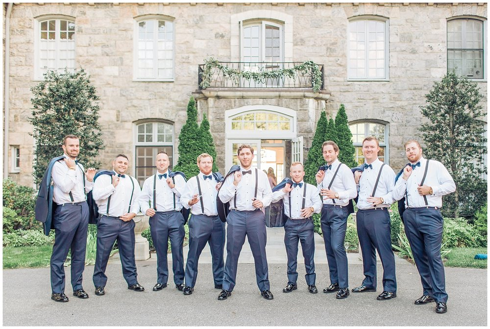 wanderlove-wedding-photographer-wainwright-rye-newyork-elegant-autumn-wedding-suspenders-groomsmen