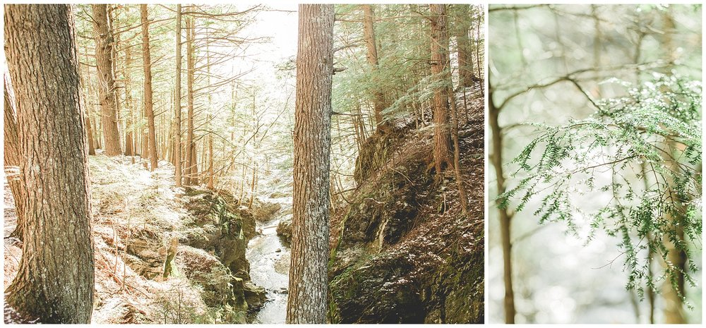 vermont, stowe, engaged, mountains, wanderlove, discoverwanderlove, beauty, proposal, proposal story, ben and jerrys, icecream, rec path, moss glenn falls, waterfall, hike, hiking