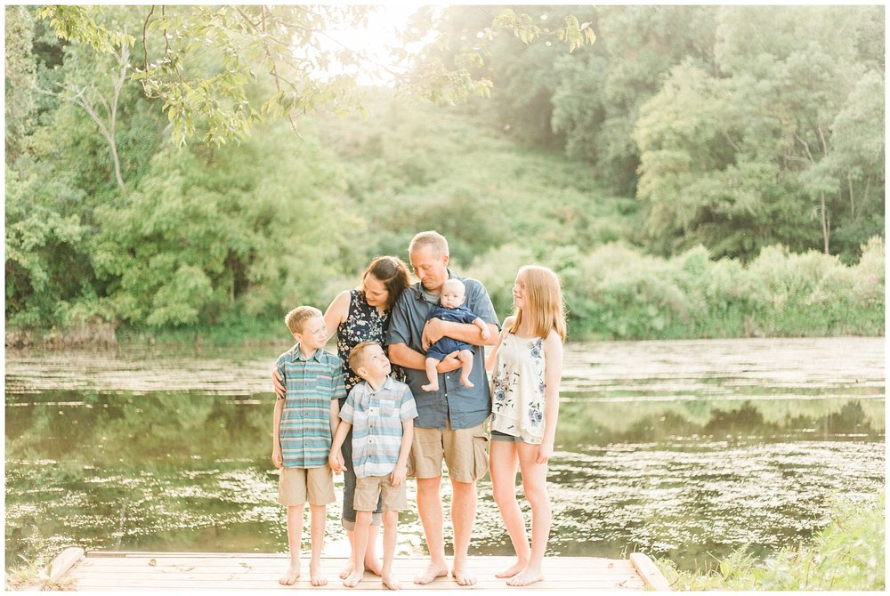 PA Family photographer, Family Photographer, Tyler State Park, Tyler State Park Photographer, Tyler State Park Photoshoot, Bucks County PA Photographer, Bucks County Photographer, Newtown Family Photographer, Richboro Family Photographer