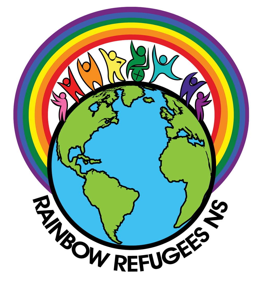 Rainbow Ref.jpg