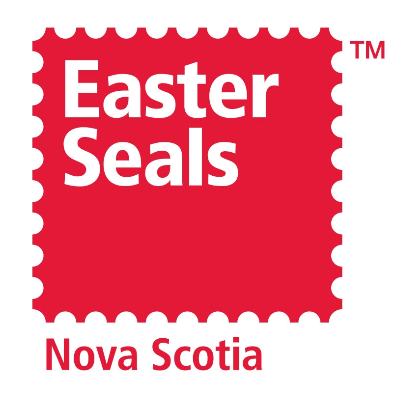 Easter Seals Logo - Colour.JPG