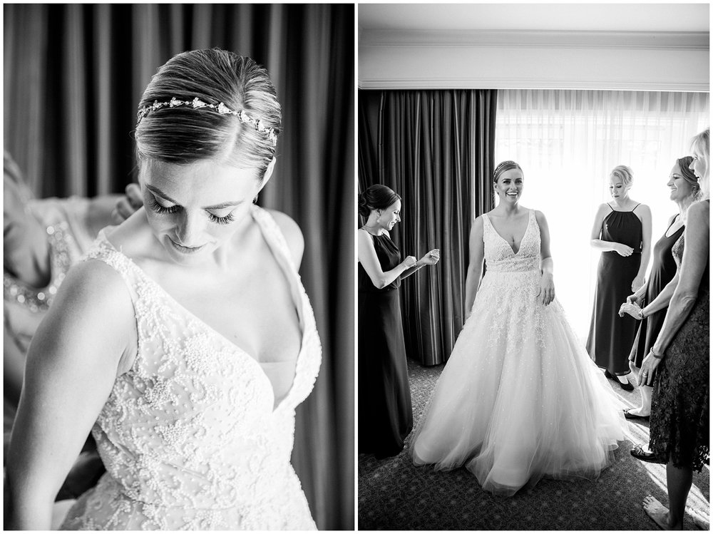 LCphoto-HM-wedding-preview-010 (1)_WEB.jpg