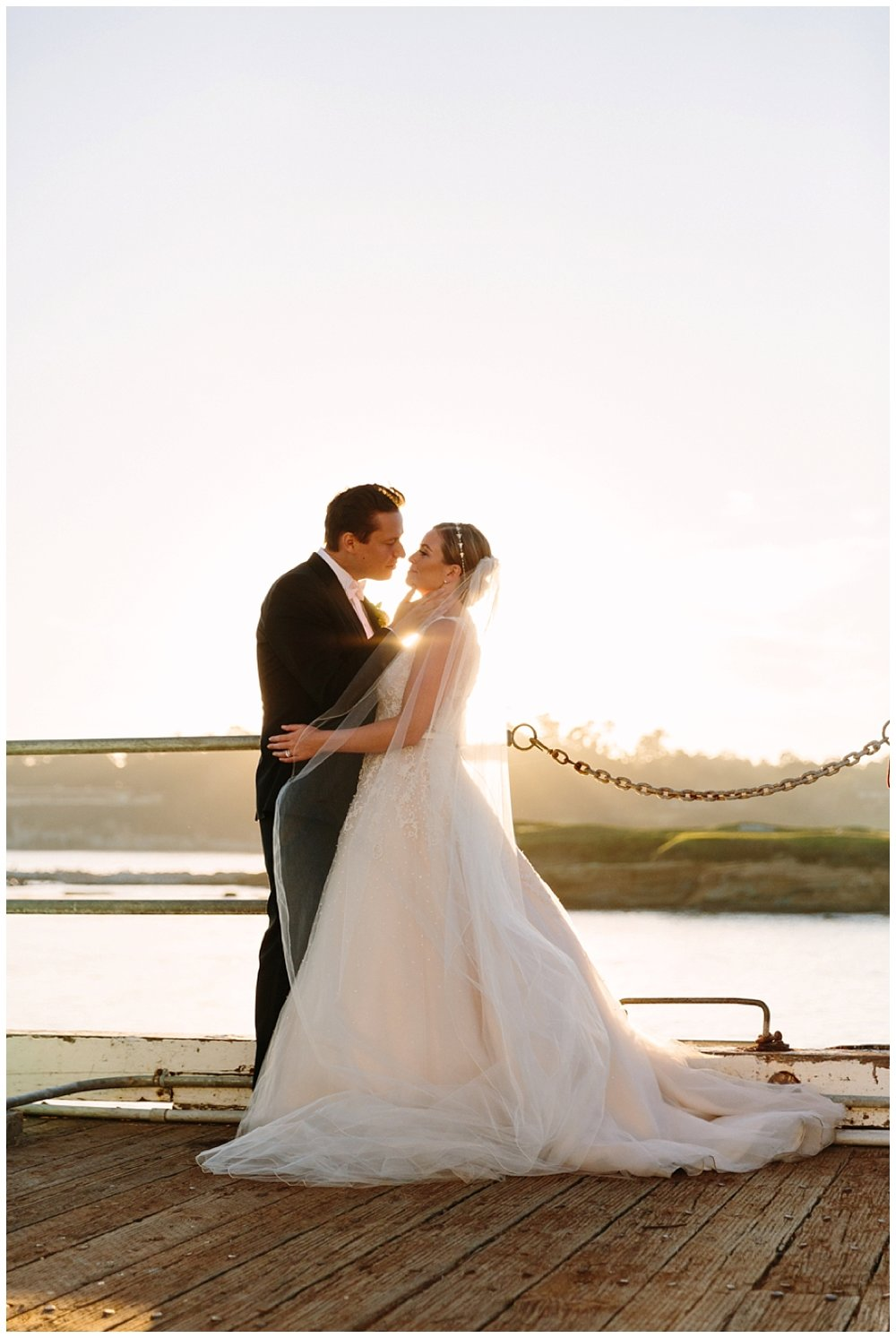 LCphoto-HM-wedding-preview-094_WEB.jpg