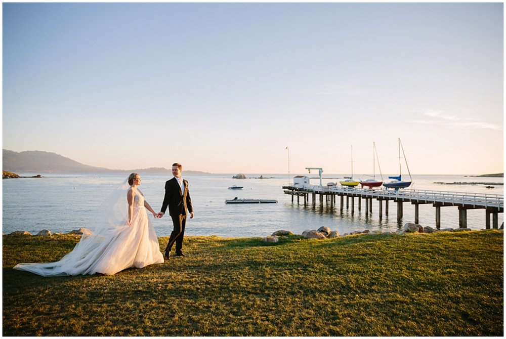 LCphoto-HM-wedding-preview-108_WEB.jpg